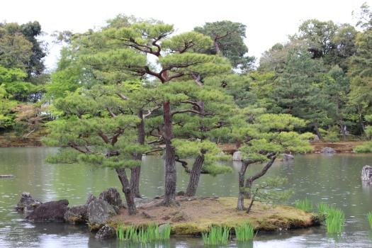 Japan 2016 0062