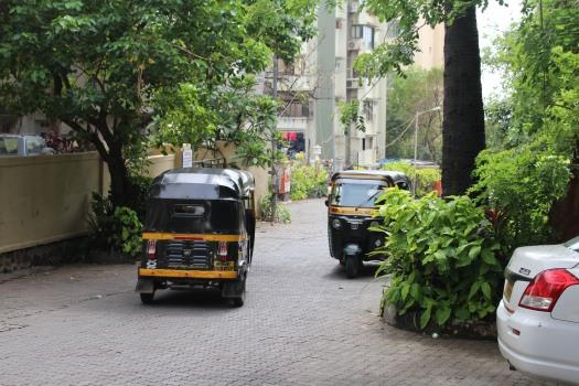 Mumbai August 2017 (133)