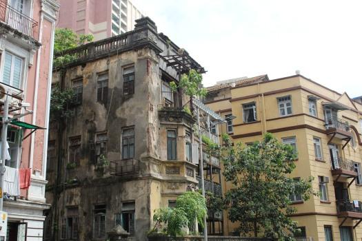 Mumbai August 2017 (97)