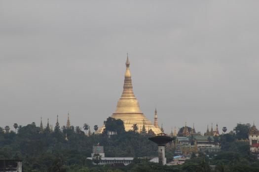 Myanmar 2016 0363