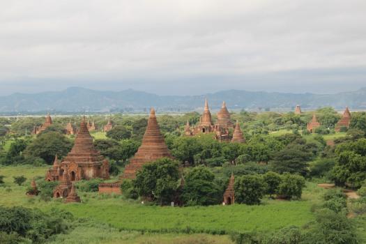 Myanmar 2016 0884