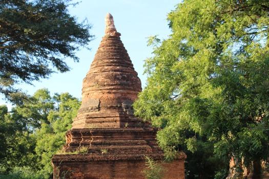 Myanmar 2016 0953