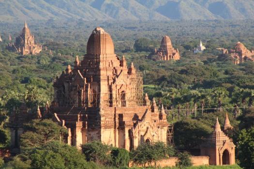 Myanmar 2016 0970