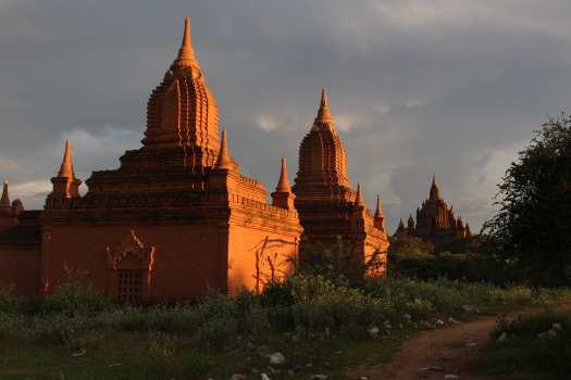 Myanmar 2016 1112