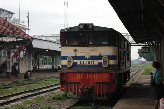 Myanmar 2016 1184