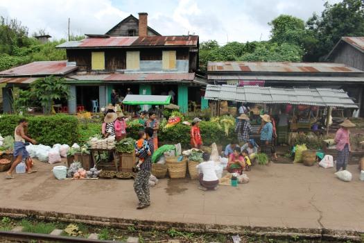 Myanmar 2016 1270