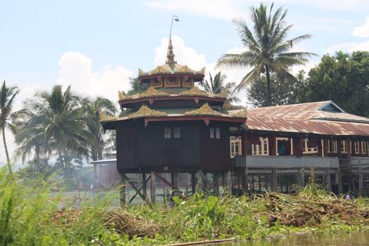 Myanmar 2016 1494