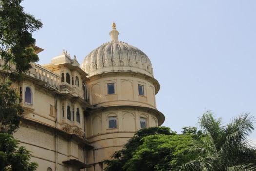 Udaipur August 2017 (28)