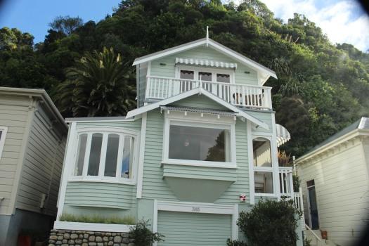 New Zealand July 2017 (310)