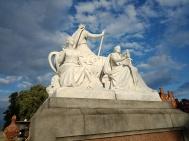 Albert Memorial (18)