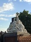 Albert Memorial (7)
