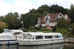 Norfolk Aug 2018 (3)