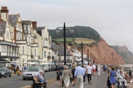 Sidmouth Aug 2018 (8)