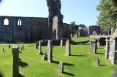 St Andrews (16)