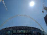 Wembley 5 Aug 2018 (2)