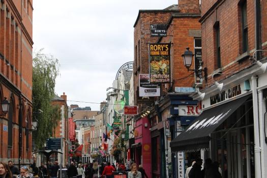 Dublin Sept 2018 (1)