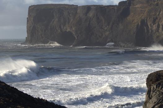 Iceland (121)