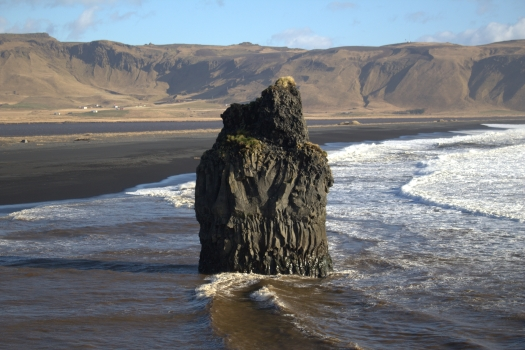 Iceland (140)
