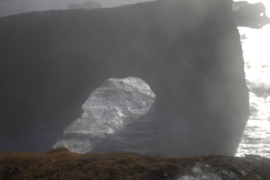 Iceland (179)