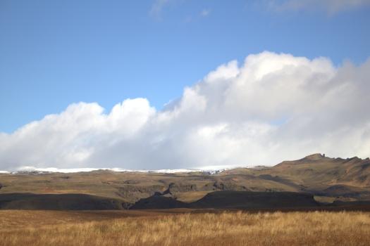 Iceland (212)