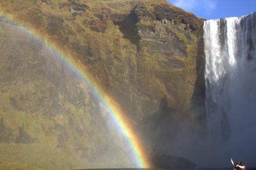 Iceland (222)