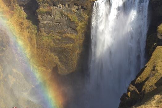 Iceland (232)