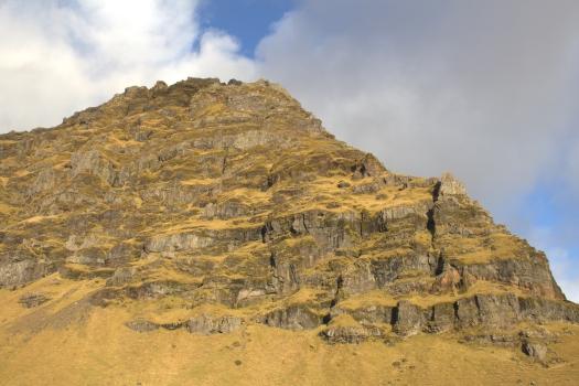 Iceland (259)