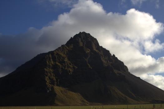Iceland (262)
