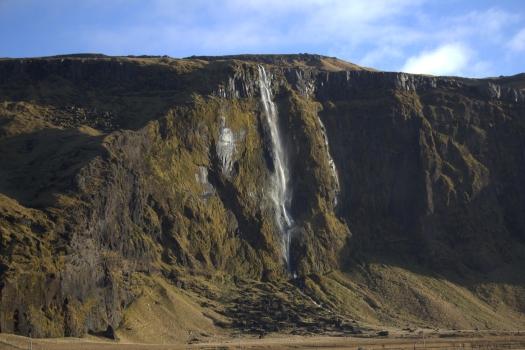 Iceland (265)