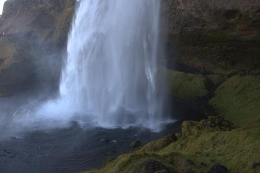 Iceland (280)