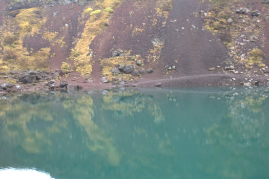 Iceland (412)