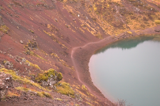 Iceland (447)