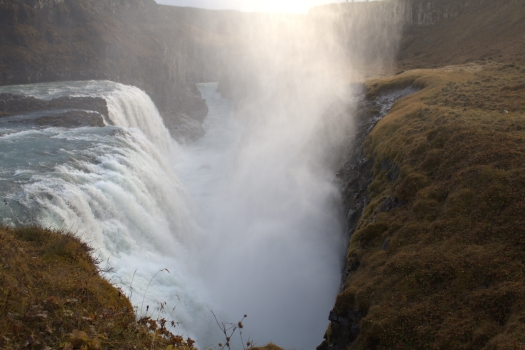 Iceland (460)