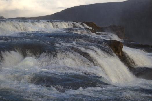 Iceland (466)