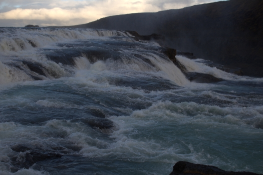 Iceland (480)
