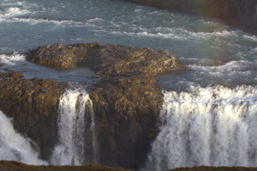 Iceland (506)