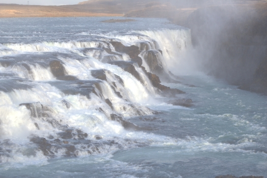 Iceland (508)