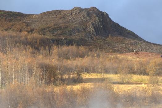 Iceland (532)
