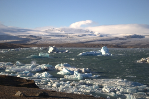 Iceland (54)