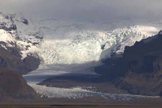 Iceland (69)