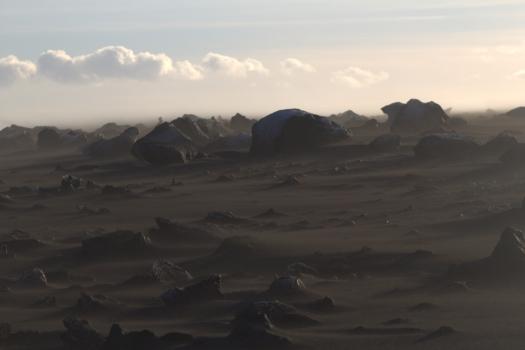 Iceland (7)