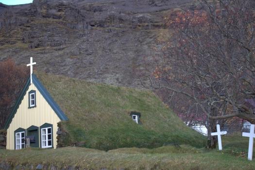 Iceland (766)