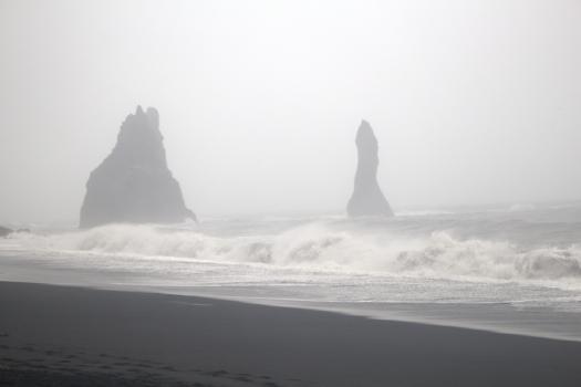 Iceland (806)