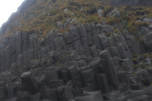 Iceland (810)