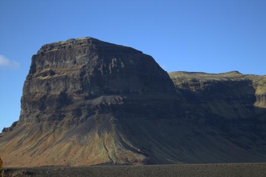 Iceland (82)