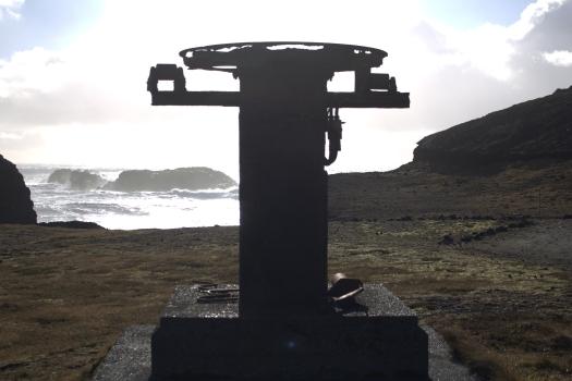 Iceland (86)