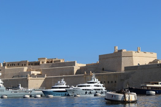 Malta Sept 2018 (109)
