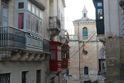 Malta Sept 2018 (16)