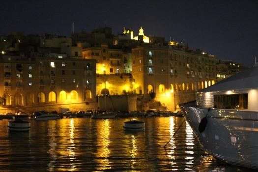 Malta Sept 2018 (34)