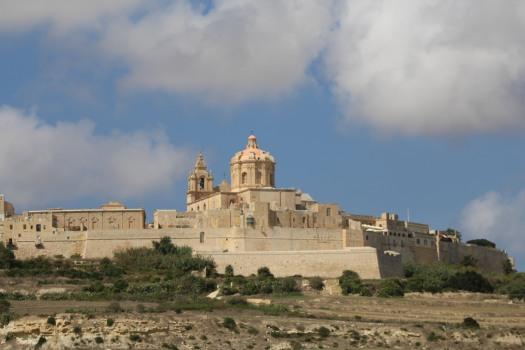 Malta Sept 2018 (45)